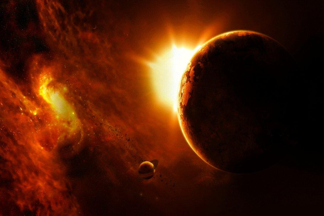 Najbolje astro fotografije  Deep_Space_by_MindStep