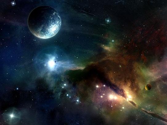 Najbolje astro fotografije  Galaxy_wallpaper_4-normal