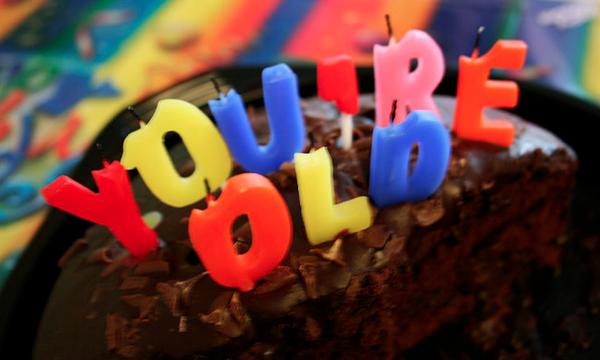 Happy Birthday Stevo! Funny-Youre-Old-Birthday-Cake