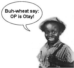 bob t shirt - Page 2 Otay