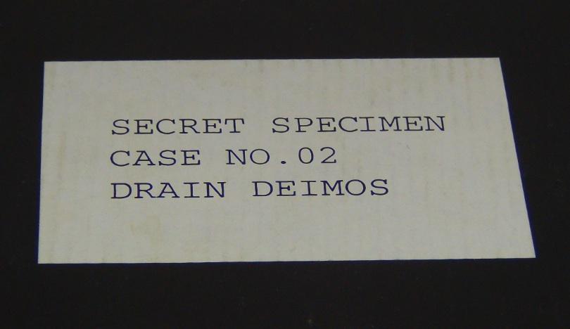 --- Vos Dernières Acquisitions Import Jap. --- - Page 19 1636_01_tm