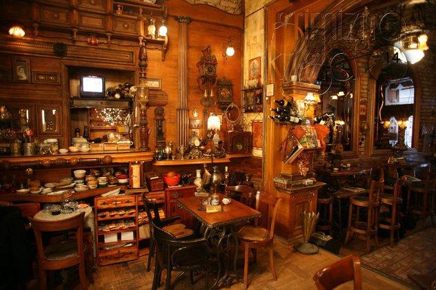 Sarajevo - kafe bar Zlatna Ribica - Page 2 6