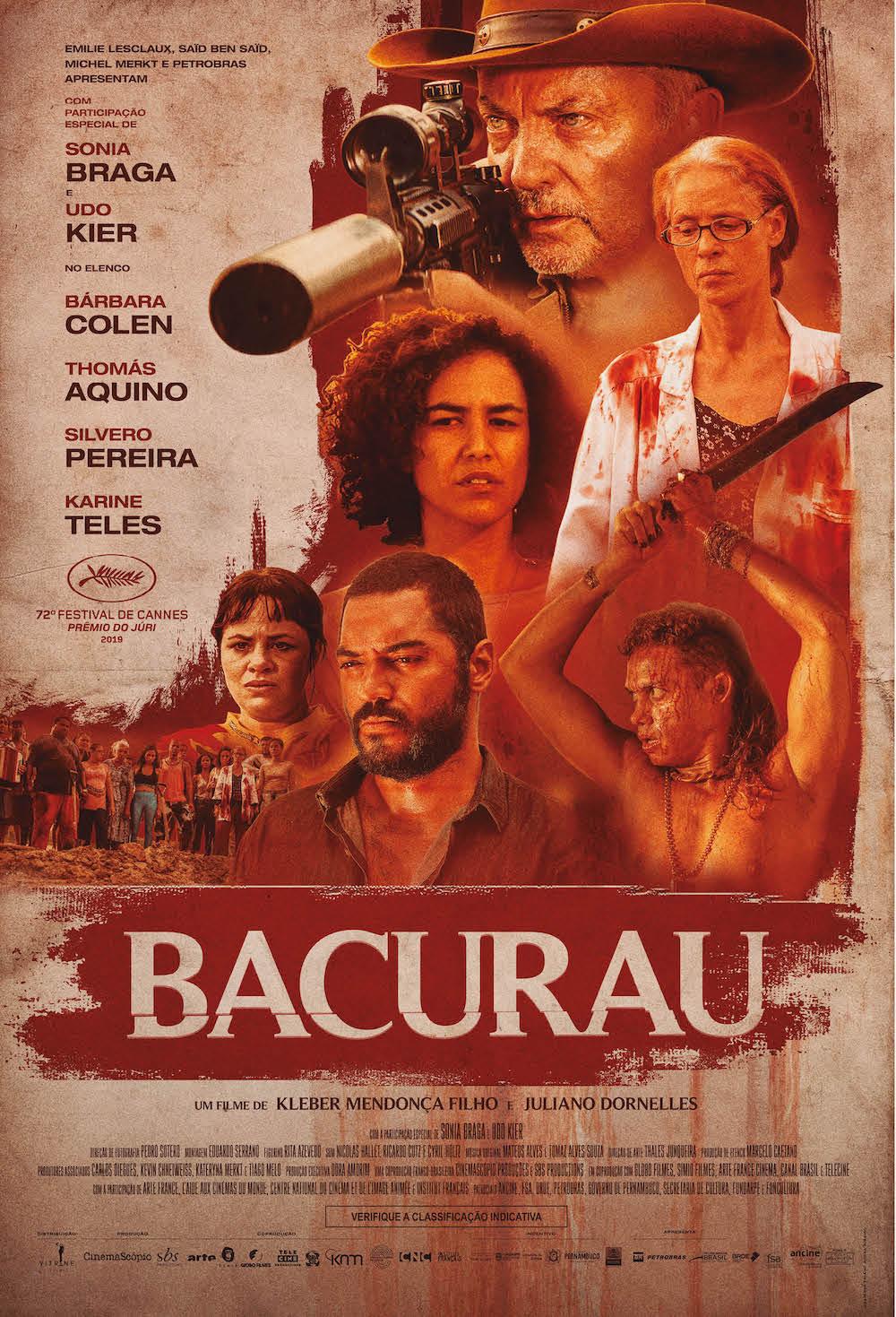 JE VIENS DE MATER UN FILM ! - Page 17 Bacurau-poster-3-furyosa
