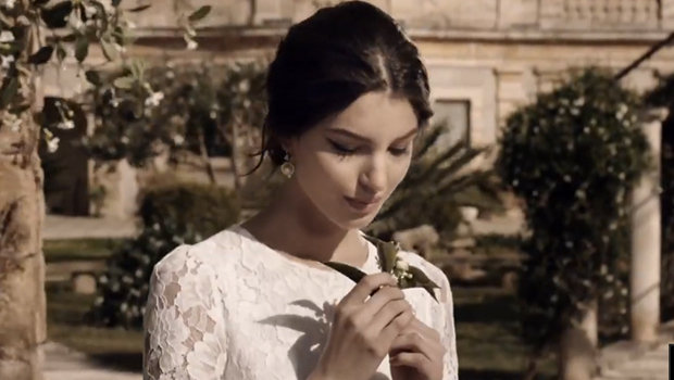James l y el Reino de Valencia - Página 6 Header_image_Dolce-_-Gabanna-take-us-behind-the-scenes-of-their-new-fragrance-ad-fustany-beauty-main-image