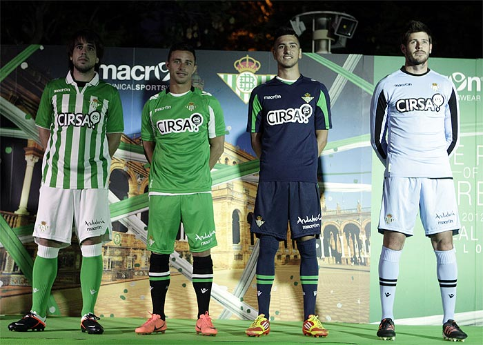 Hilo del Real Betis 1341439270_740215_0000000001_noticia_grande
