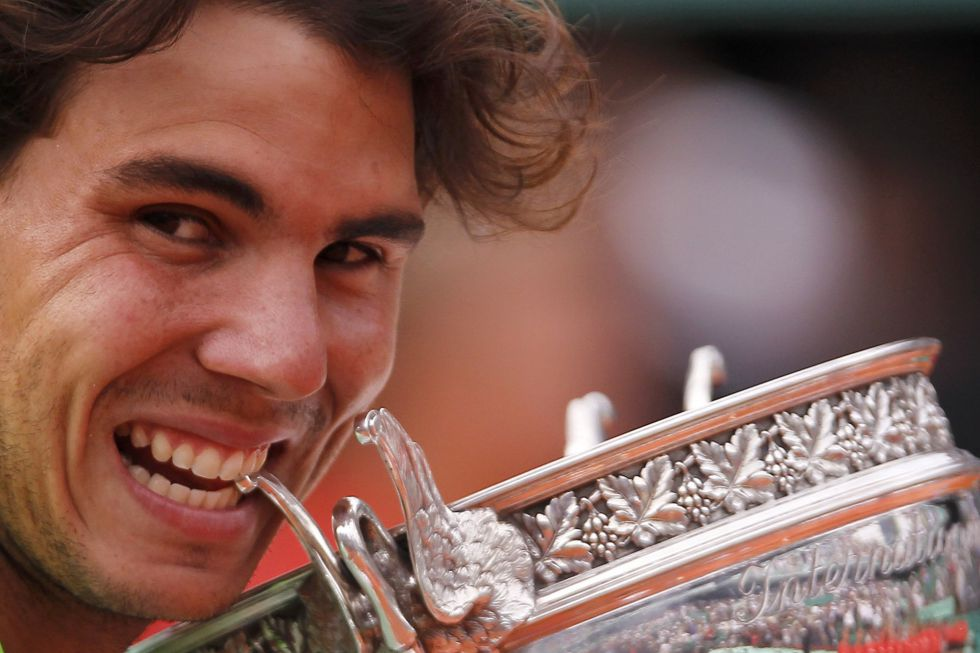 Roland Garros 2013 1369335617_531297_1369335797_noticia_grande