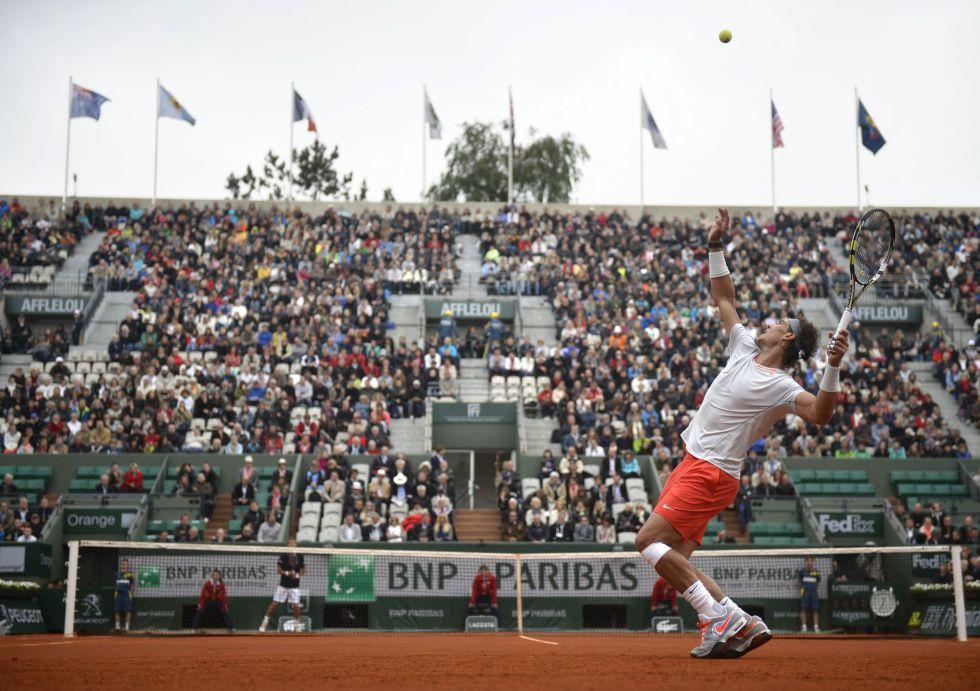 Roland Garros 2013 - Página 2 1370018517_258422_1370018629_noticia_grande