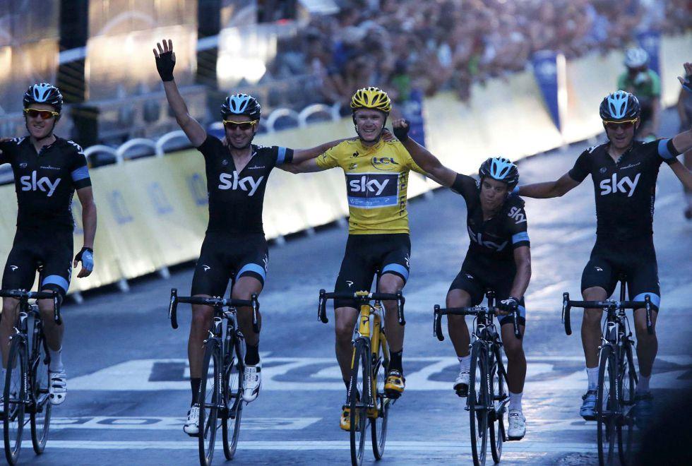 Tour de Francia 2012 - Página 3 1374426718_194880_1374436458_noticia_grande