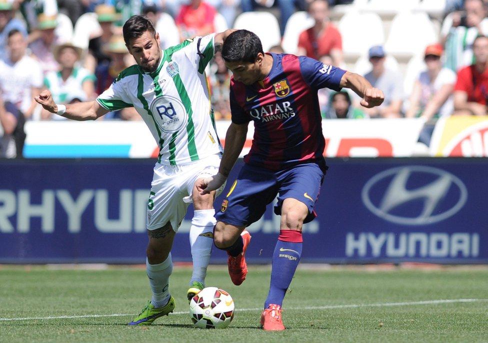 صور : مباراة قرطبة - برشلونة  0-8 ( 02-05-2015 )  1430577536_069101_1430577736_album_grande