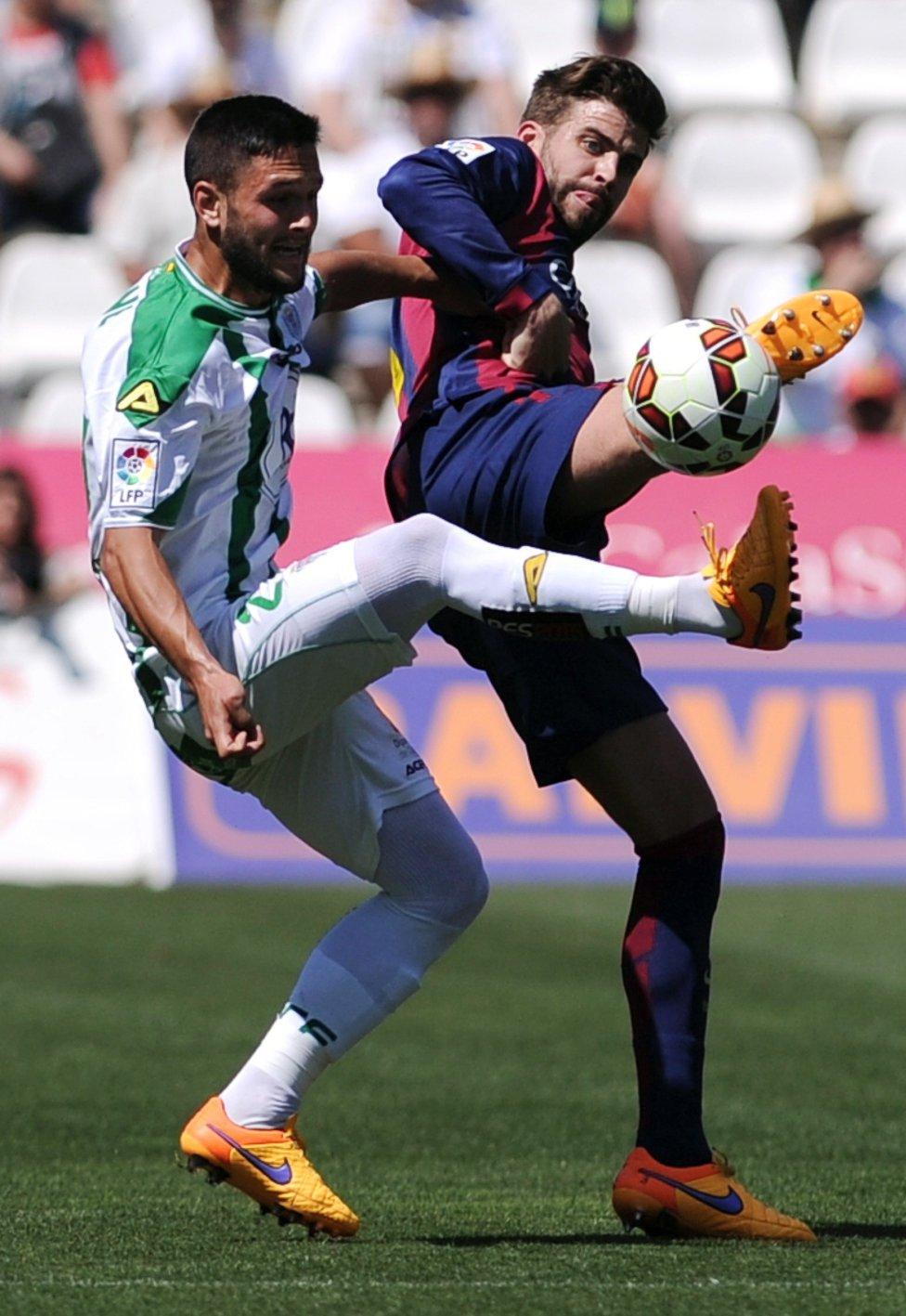 صور : مباراة قرطبة - برشلونة  0-8 ( 02-05-2015 )  1430577536_069101_1430577737_album_grande