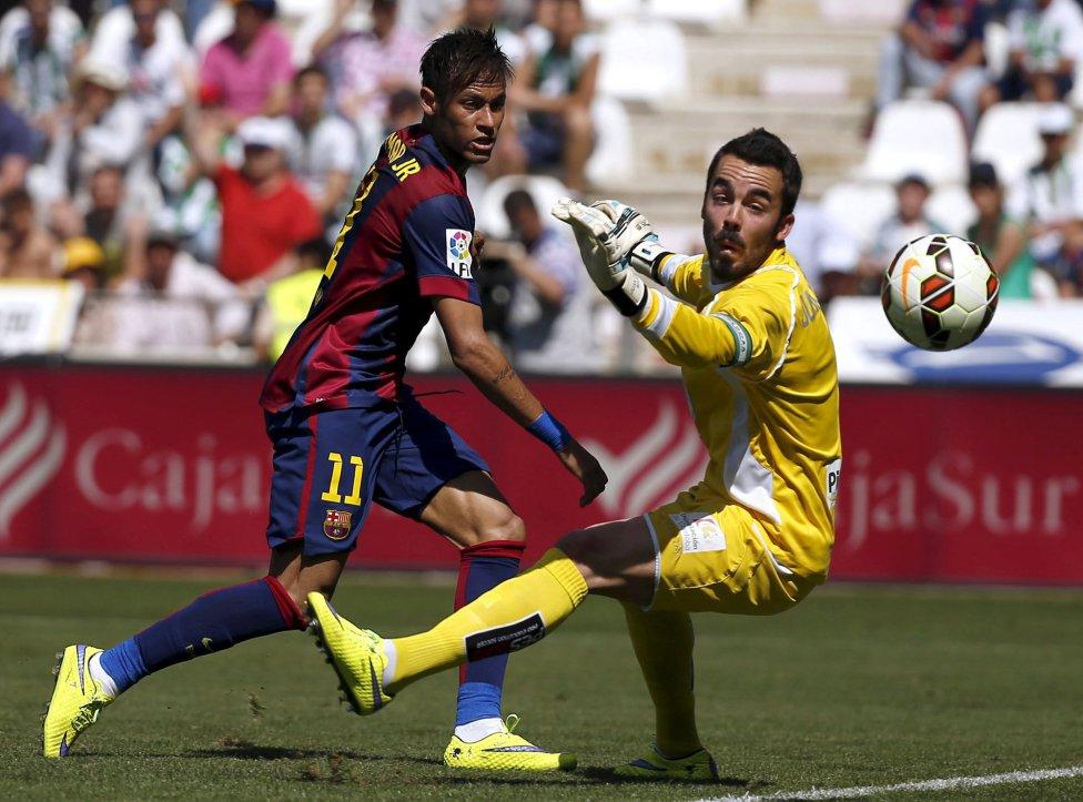 صور : مباراة قرطبة - برشلونة  0-8 ( 02-05-2015 )  1430577536_069101_1430578567_album_grande