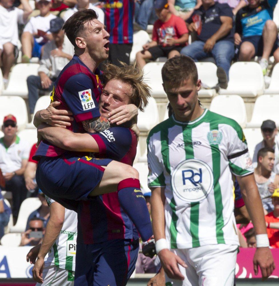 صور : مباراة قرطبة - برشلونة  0-8 ( 02-05-2015 )  1430577536_069101_1430583263_album_grande