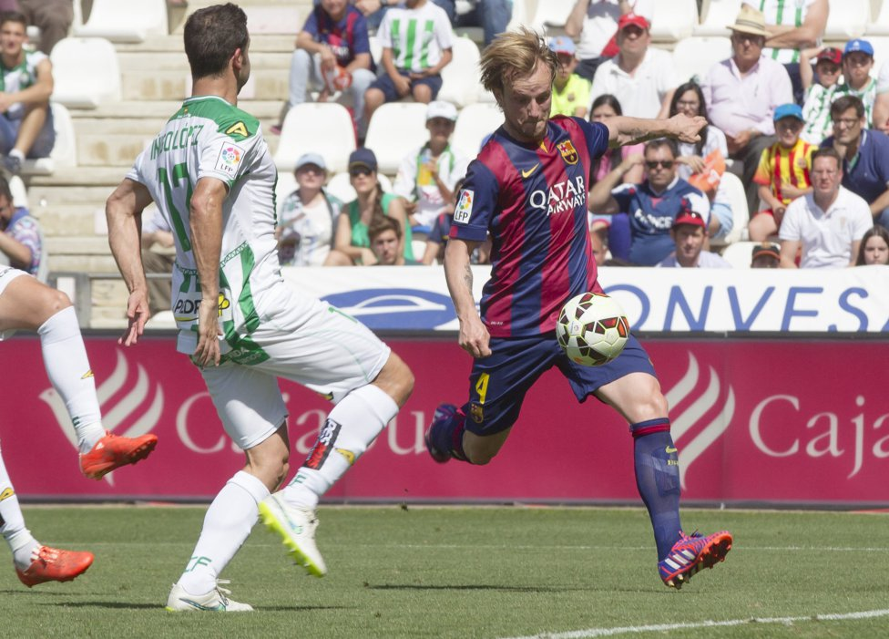 صور : مباراة قرطبة - برشلونة  0-8 ( 02-05-2015 )  1430577536_069101_1430583264_album_grande