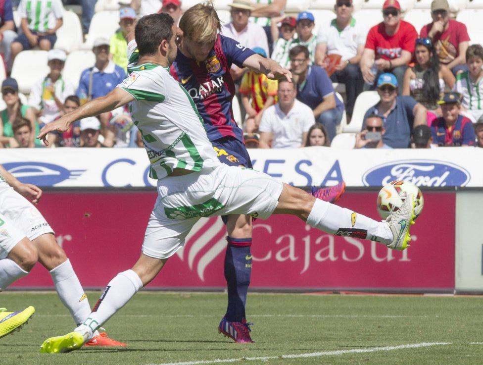 صور : مباراة قرطبة - برشلونة  0-8 ( 02-05-2015 )  1430577536_069101_1430583266_album_grande