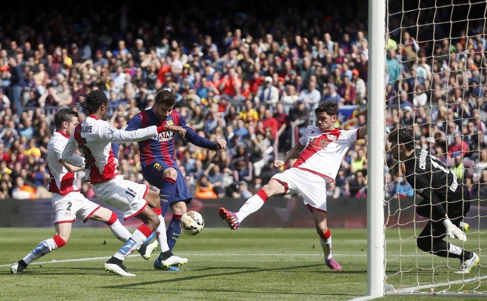 صور : مباراة قرطبة - برشلونة  0-8 ( 02-05-2015 )  1430577536_069101_1430583703_album_grande