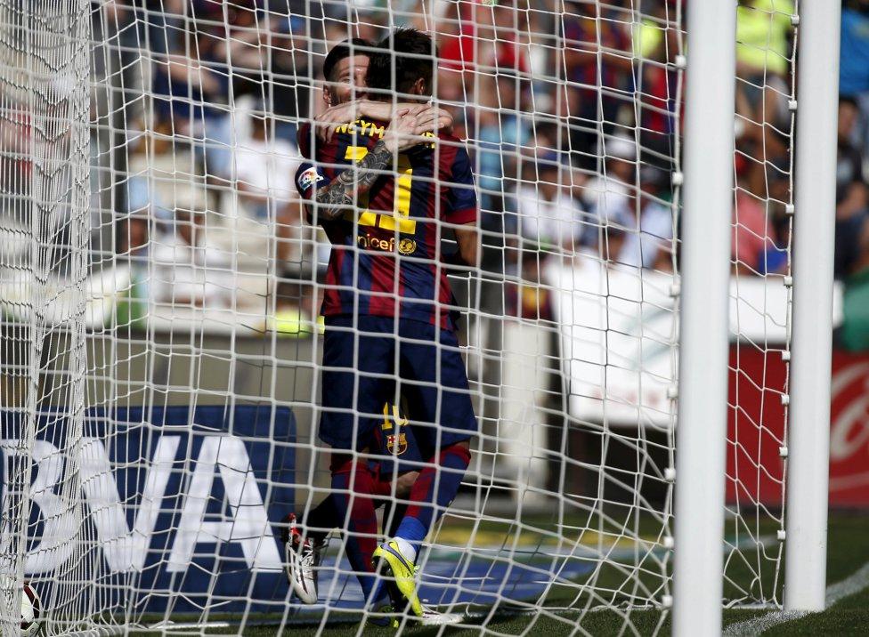 صور : مباراة قرطبة - برشلونة  0-8 ( 02-05-2015 )  1430577536_069101_1430583803_album_grande