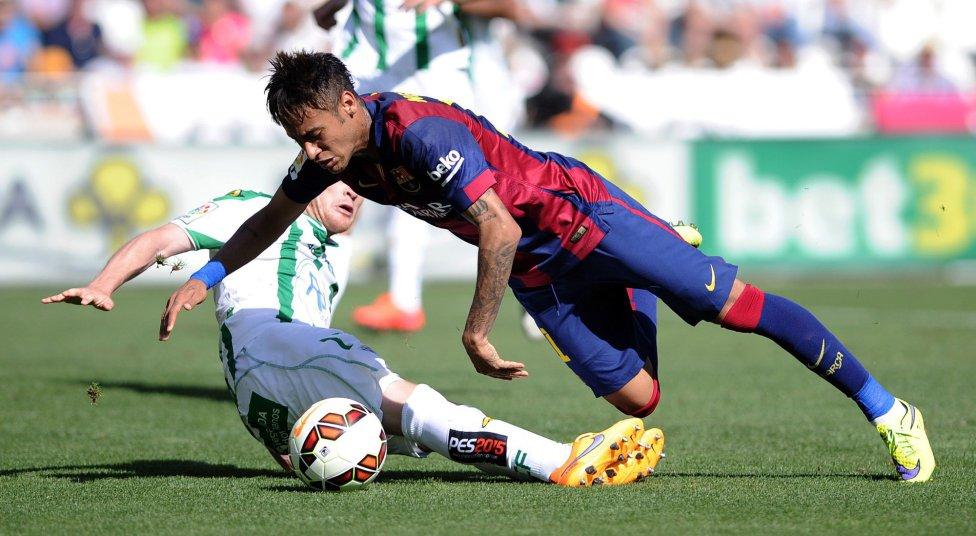 صور : مباراة قرطبة - برشلونة  0-8 ( 02-05-2015 )  1430577536_069101_1430583950_album_grande