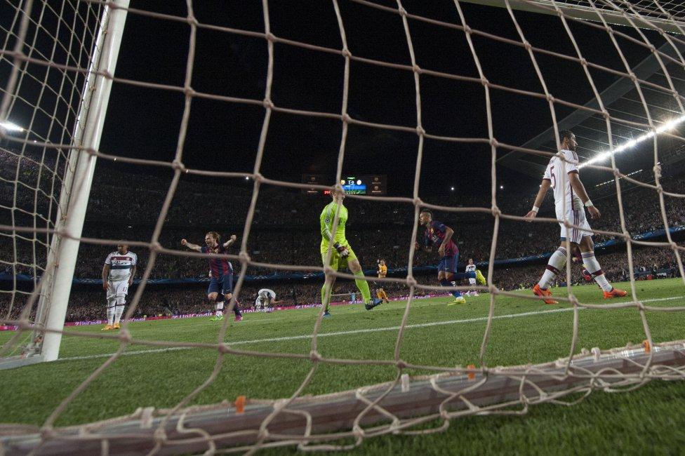 صور : مباراة برشلونة - بايرن ميونيخ  3-0 ( 06-05-2015 )  1430938472_809808_1430946936_album_grande