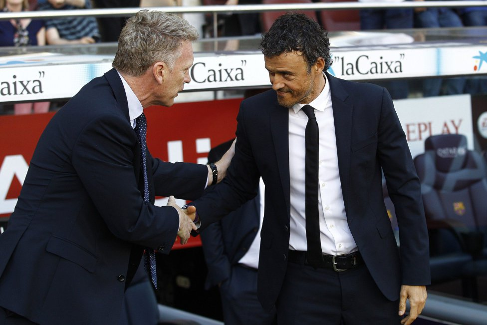 صور : مباراة برشلونة - ريال سوسيداد 2-0 (09-05-2015 ) 1431189881_871608_1431190004_album_grande
