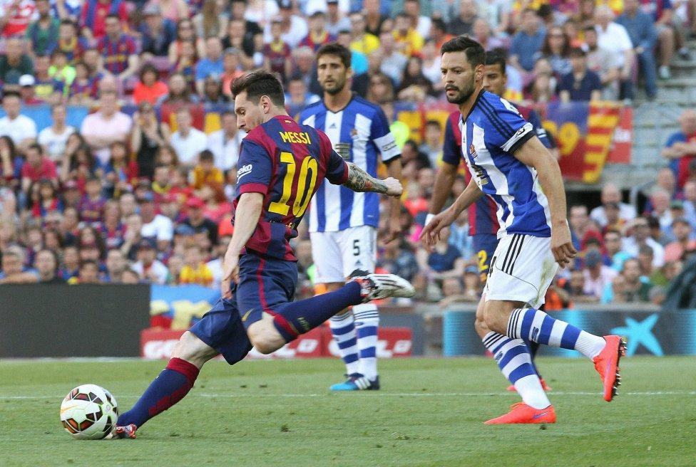 صور : مباراة برشلونة - ريال سوسيداد 2-0 (09-05-2015 ) 1431189881_871608_1431190005_album_grande