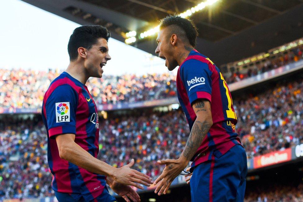 صور : مباراة برشلونة - ريال سوسيداد 2-0 (09-05-2015 ) 1431189881_871608_1431194690_album_grande