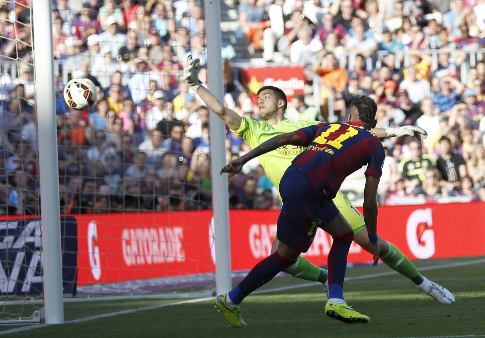 صور : مباراة برشلونة - ريال سوسيداد 2-0 (09-05-2015 ) 1431189881_871608_1431194691_album_grande