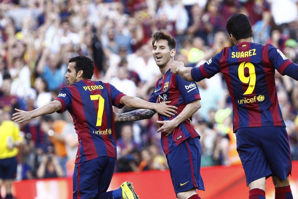 صور : مباراة برشلونة - ريال سوسيداد 2-0 (09-05-2015 ) 1431189881_871608_1431194803_album_grande