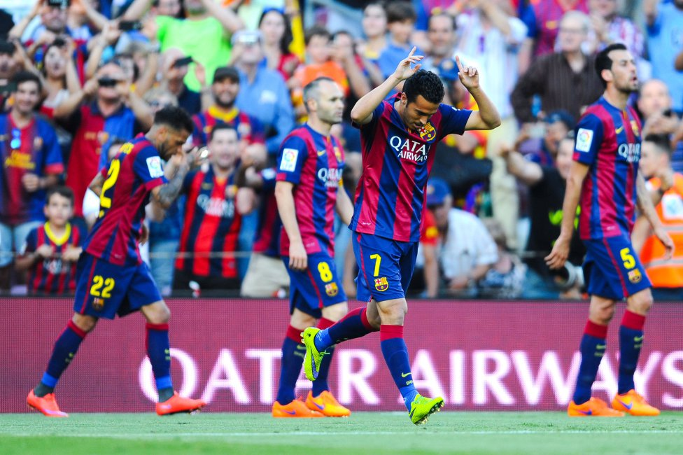 صور : مباراة برشلونة - ريال سوسيداد 2-0 (09-05-2015 ) 1431189881_871608_1431194804_album_grande
