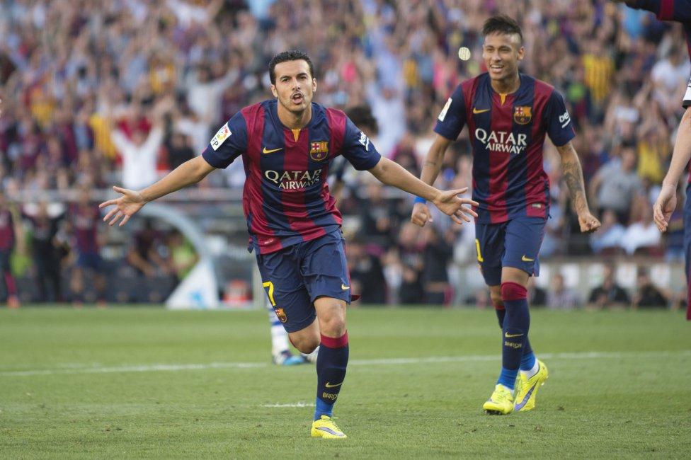 صور : مباراة برشلونة - ريال سوسيداد 2-0 (09-05-2015 ) 1431189881_871608_1431195731_album_grande