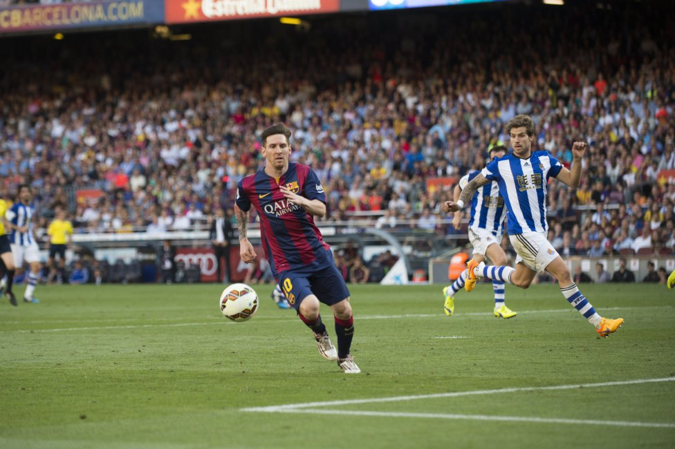 صور : مباراة برشلونة - ريال سوسيداد 2-0 (09-05-2015 ) 1431189881_871608_1431196004_album_grande