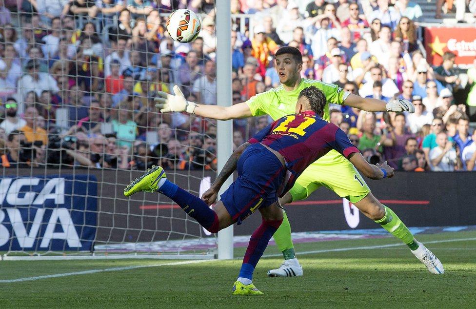 صور : مباراة برشلونة - ريال سوسيداد 2-0 (09-05-2015 ) 1431189881_871608_1431196431_album_grande