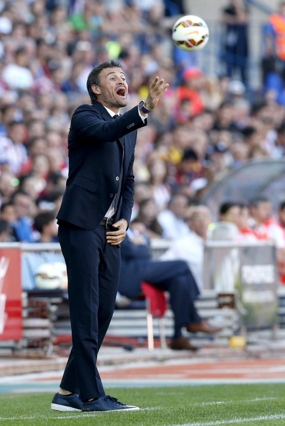 صور : مباراة أتليتيكو مدريد - برشلونة 0-1 ( 17-05-2015 )  1431882723_714580_1431884234_album_grande
