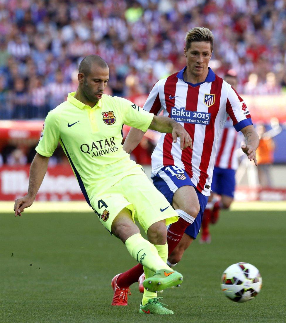 صور : مباراة أتليتيكو مدريد - برشلونة 0-1 ( 17-05-2015 )  1431882723_714580_1431884236_album_grande
