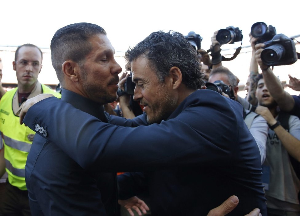 صور : مباراة أتليتيكو مدريد - برشلونة 0-1 ( 17-05-2015 )  1431882723_714580_1431884238_album_grande