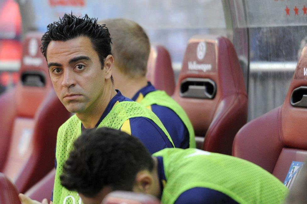صور : مباراة أتليتيكو مدريد - برشلونة 0-1 ( 17-05-2015 )  1431882723_714580_1431884239_album_grande