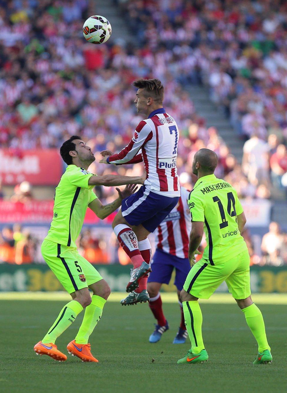 صور : مباراة أتليتيكو مدريد - برشلونة 0-1 ( 17-05-2015 )  1431882723_714580_1431884242_album_grande