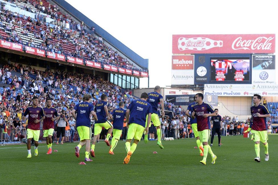 صور : مباراة أتليتيكو مدريد - برشلونة 0-1 ( 17-05-2015 )  1431882723_714580_1431884244_album_grande