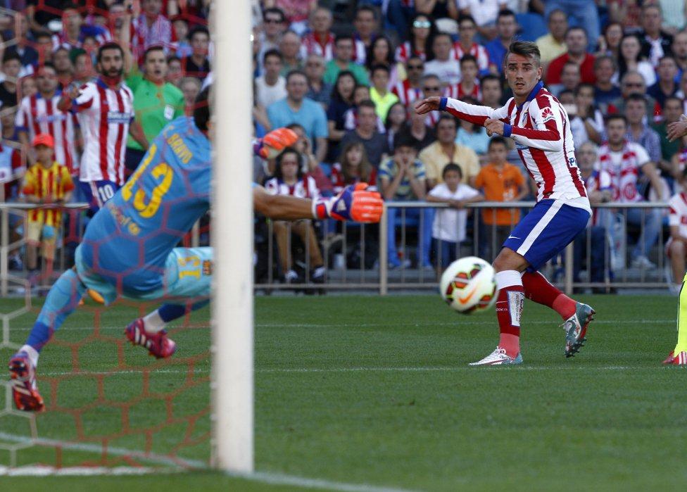 صور : مباراة أتليتيكو مدريد - برشلونة 0-1 ( 17-05-2015 )  1431882723_714580_1431887037_album_grande