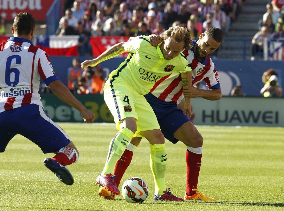 صور : مباراة أتليتيكو مدريد - برشلونة 0-1 ( 17-05-2015 )  1431882723_714580_1431887038_album_grande