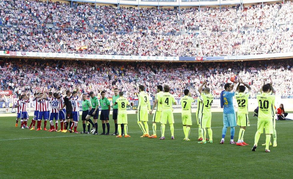 صور : مباراة أتليتيكو مدريد - برشلونة 0-1 ( 17-05-2015 )  1431882723_714580_1431887039_album_grande