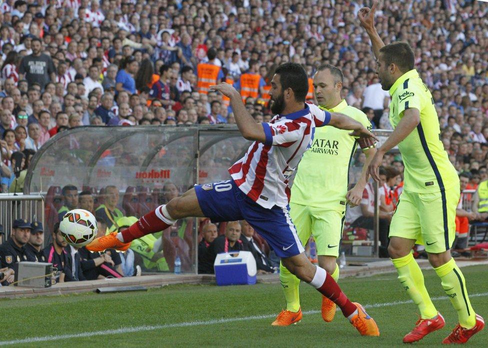 صور : مباراة أتليتيكو مدريد - برشلونة 0-1 ( 17-05-2015 )  1431882723_714580_1431887043_album_grande
