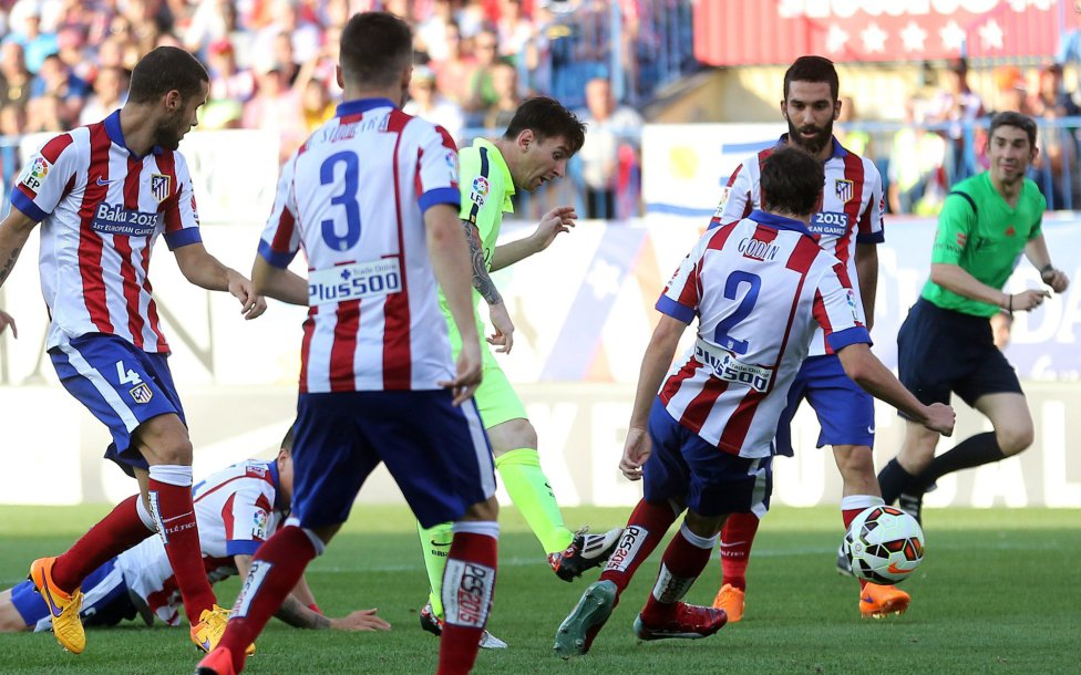 صور : مباراة أتليتيكو مدريد - برشلونة 0-1 ( 17-05-2015 )  1431882723_714580_1431887664_album_grande