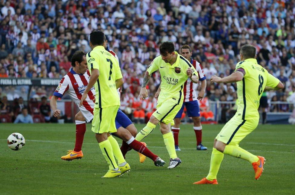 صور : مباراة أتليتيكو مدريد - برشلونة 0-1 ( 17-05-2015 )  1431882723_714580_1431888522_album_grande