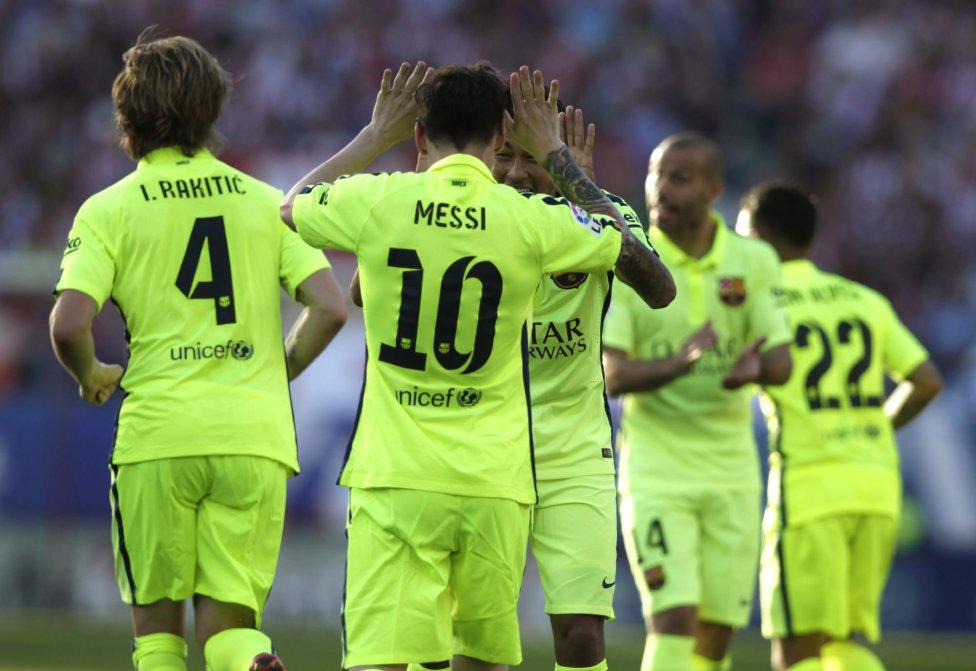 صور : مباراة أتليتيكو مدريد - برشلونة 0-1 ( 17-05-2015 )  1431882723_714580_1431888523_album_grande