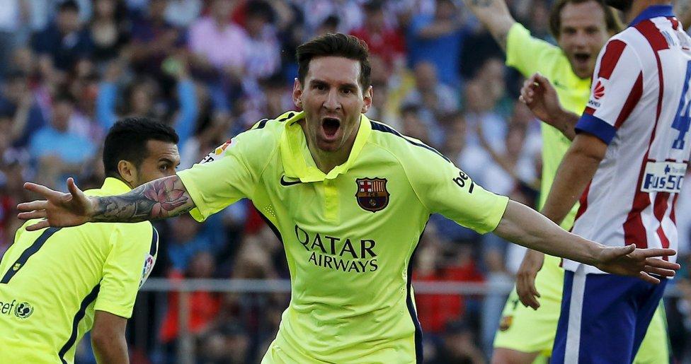 صور : مباراة أتليتيكو مدريد - برشلونة 0-1 ( 17-05-2015 )  1431882723_714580_1431888524_album_grande