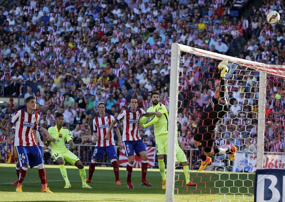 صور : مباراة أتليتيكو مدريد - برشلونة 0-1 ( 17-05-2015 )  1431882723_714580_1431888614_album_grande