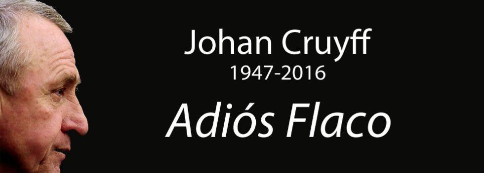 Necrológicas 2016 1458823307_581724_1458831271_noticia_grande