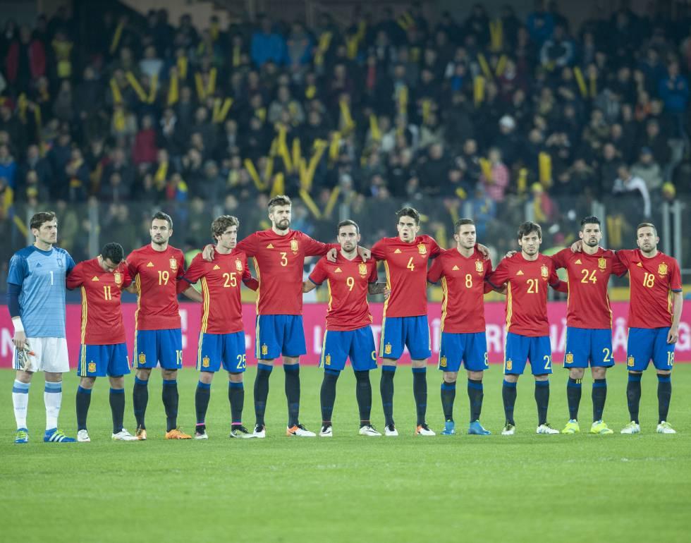 Hilo de la selección de España (selección española) 1460038727_414664_1460039094_noticia_grande
