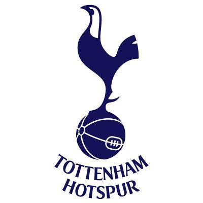 Tottenham Reserva Tottenham-hotspur