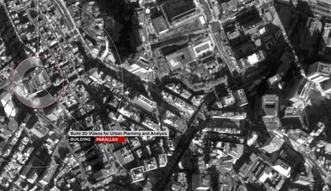 Satélite particular captura vídeos em HD da Terra 650x375_1378927